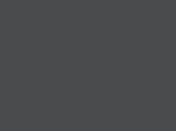 Bronpompen, aansluitkasten en putdeksels
